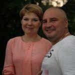 Фотосъёмка пар