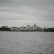 Соловецкие острова – Путь на север